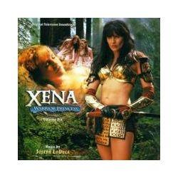 Musik: Xena:Warrior Princess Vol.6  von OST, Joseph (Composer) LoDuca