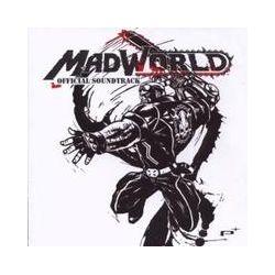 Musik: Madworld (Ost)  von OST