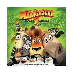 Musik: Madagascar 2  von OST