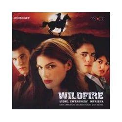 Musik: Wildfire  von OST-Original Soundtrack