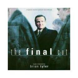 Musik: The Final Cut  von OST, Brian (Composer) Tyler