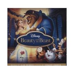 Musik: Beauty And The Beast  von OST