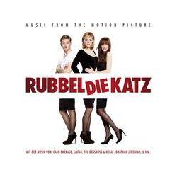 Musik: Rubbeldiekatz  von OST