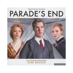 Musik: Parade's End  von OST, Dirk Brosse