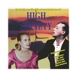 Musik: High Society  von OST