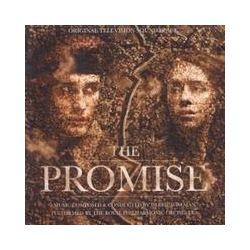 Musik: The Promise  von OST-Original Soundtrack