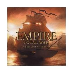 Musik: Empire-Total War (Ost)  von OST