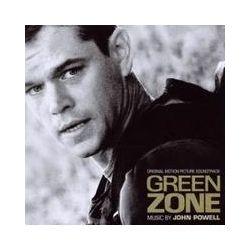 Musik: Green Zone  von OST, John (Composer) Powell