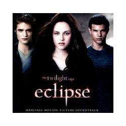 Musik: Eclipse-Twilight Saga  von OST