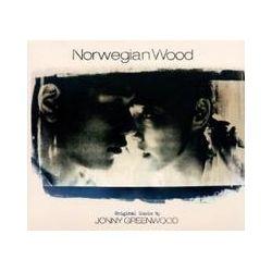 Musik: Norwegian Wood  von OST