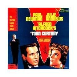 Musik: Der Zerrissene Vorhang  von OST, John (Composer) Addison