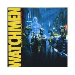 Musik: Watchmen (Original-Soundtrack)  von OST