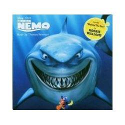 Musik: Finding Nemo  von OST