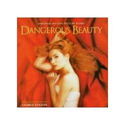 Musik: Dangerous Beauty (Score)  von OST, George (Composer) Fenton