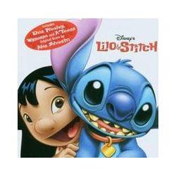 Musik: Lilo & Stitch  von OST