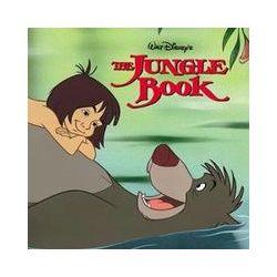 Musik: Jungle Book  von OST