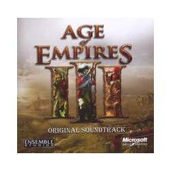Musik: Age Of Empires 3 (Ost)  von OST