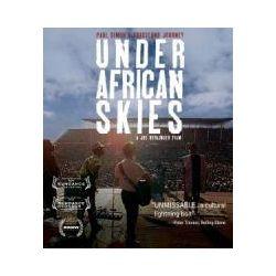 Musik: Under African Skies Blu-ray (Graceland 25th Annive  von Paul Simon