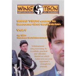 Musik: Wing Tson Exam To Become First Technician  von Wing Tson Englisch
