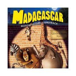 Musik: Madagascar  von OST