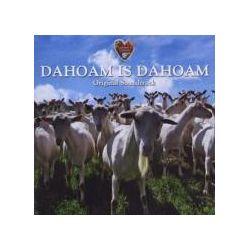 Musik: Dahoam Is Dahoam  von O.S.T.