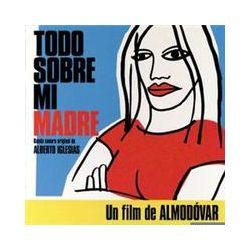 Musik: Todo Sobre Mi Madre/alles über  von OST, Alberto (Composer) Iglesias