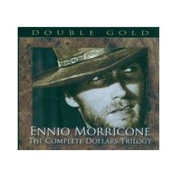 Musik: Complete Dollars Trilogy