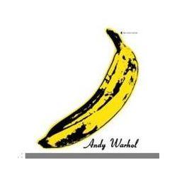 Musik: The Velvet Underground & Nico (Blu-Ray Audio)  von The & Nico Velvet Underground