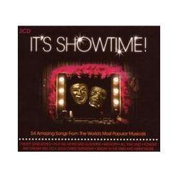 Musik: It's Showtime