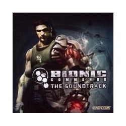 Musik: Bionic Commando (Ost)  von OST