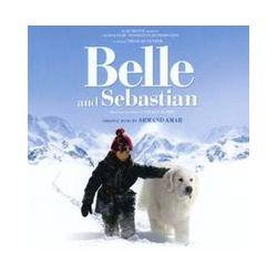 Musik: Belle And Sebastian  von OST, Armand Amar
