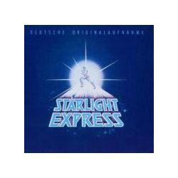 Musik: Starlight Express