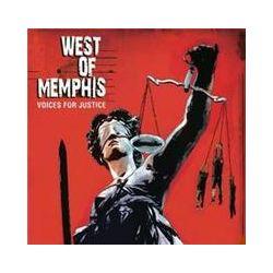 Musik: West of Memphis: Voices For Justice  von Original Motion Picture Soundtrack