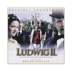 Musik: Ludwig II.-OST  von Bruno Coulais