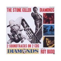 Musik: The Stone Killer/Diamonds  von OST-Original Soundtrack