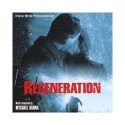 Musik: Regeneration  von OST, Mychael Danna