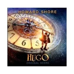 Musik: Hugo (Original Soundtrack)  von OST, Howard (Composer) Shore