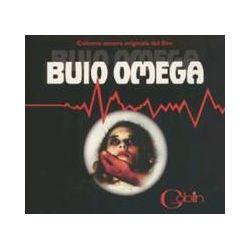 Musik: Buio Omega Ost  von Goblin