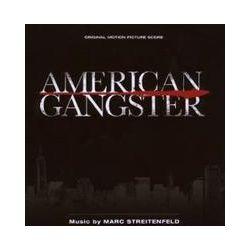 Musik: American Gangster  von OST