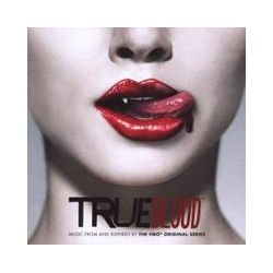 Musik: True Blood-Music From The Hbo(R) Original Series  von OST
