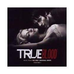 Musik: True Blood Vol.2-Music From The Hbo(R) Original Se  von OST