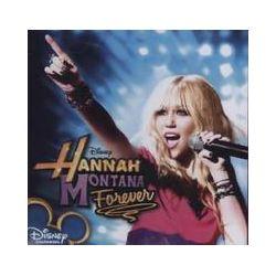 Musik: Hannah Montana Forever  von OST