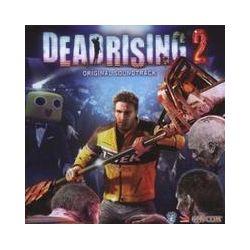 Musik: Dead Rising 2 (Ost)  von OST