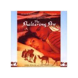 Musik: Sheltering Sky  von OST