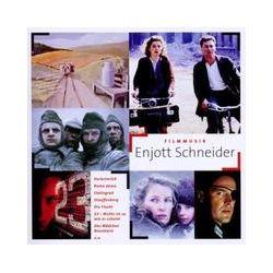 Musik: Filmmusik  von Enjott Schneider