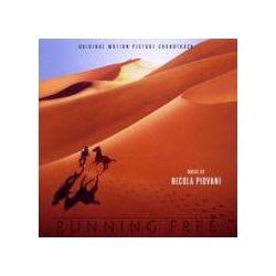 Musik: Running Free  von OST, Nicola (Composer) Piovani