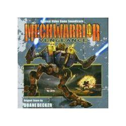 Musik: Mechwarrior 4-Vengeance  von OST, Duane (Composer) Decker
