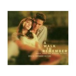 Musik: A Walk To Remember  von OST