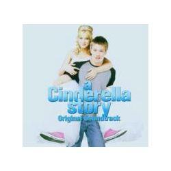 Musik: A Cinderella Story  von OST