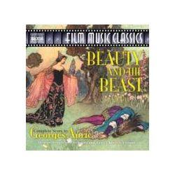 Musik: La Belle Et La Bete  von Adriano, Moskau So